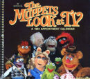 The Muppets Look at TV