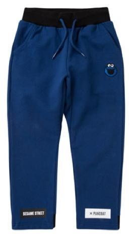 File:Pancoat sport pants cookie hip.jpg