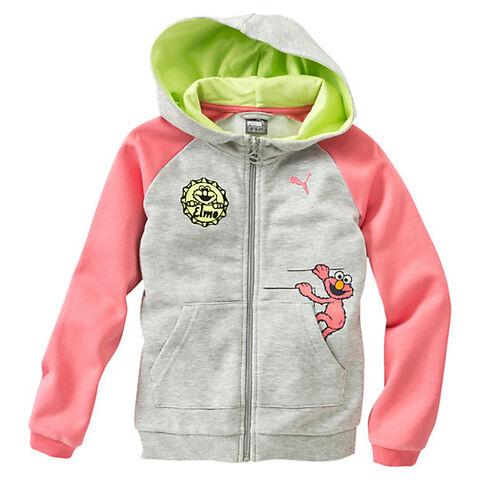 File:Puma 2016 elmo zip up hoodie.jpg