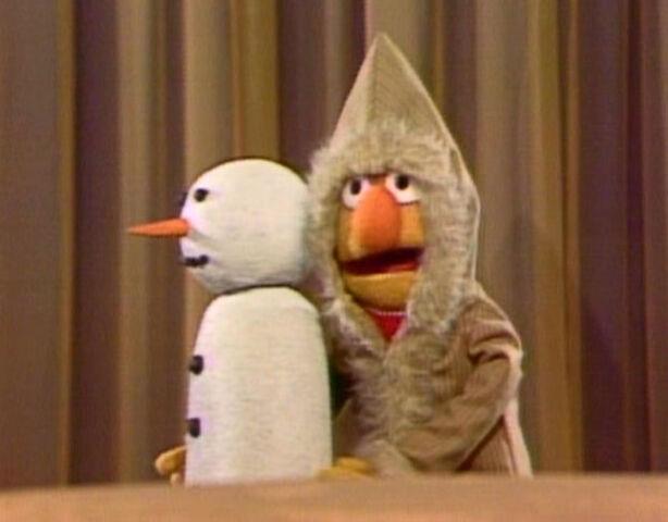 File:Snowman-pageant.jpg