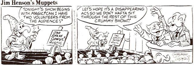 File:The Muppets comic strip 1982-03-30.jpg