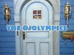 Episode 208: The Ojolympics