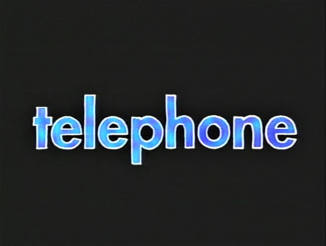 File:Word.TELEPHONE.jpg