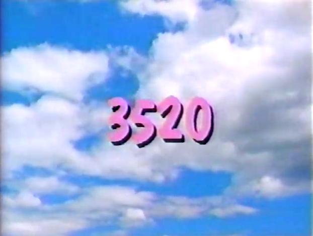 File:3520.jpg