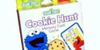 Cookie Hunt