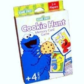 File:Cookie Hunt Memory Card Game.jpg