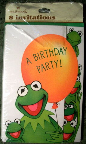 File:Hallmark 1981 party invitations kermit 1.jpg