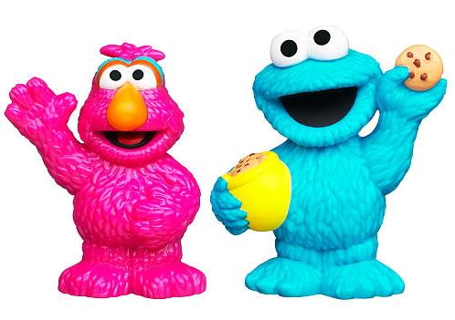 File:Hasbro figures telly cookie.jpg