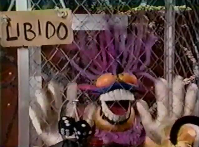 File:Libido2.jpg
