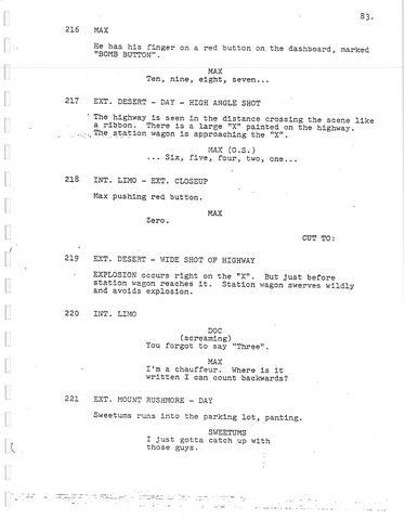 File:Muppet movie script 083.jpg
