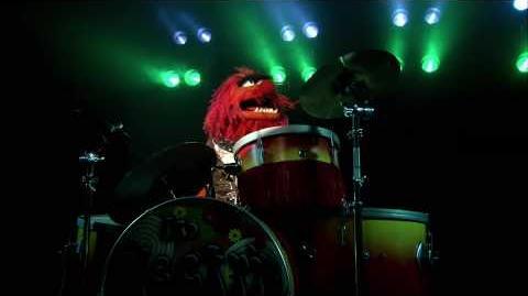 The Muppets sing Bohemian Rhapsody 2009