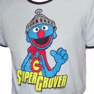 Tshirt-sgrover-thumbup