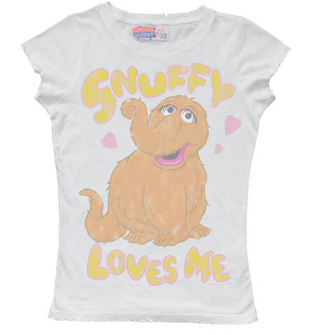 File:Tshirt-snuffyloves.jpg