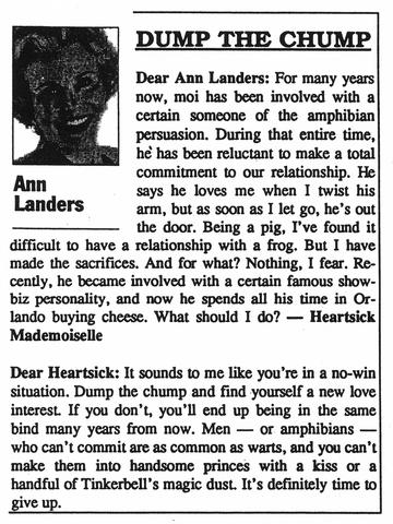 File:Ann Landers Dump the Chump.png