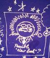 Thumbnail for version as of 04:20, September 25, 2008