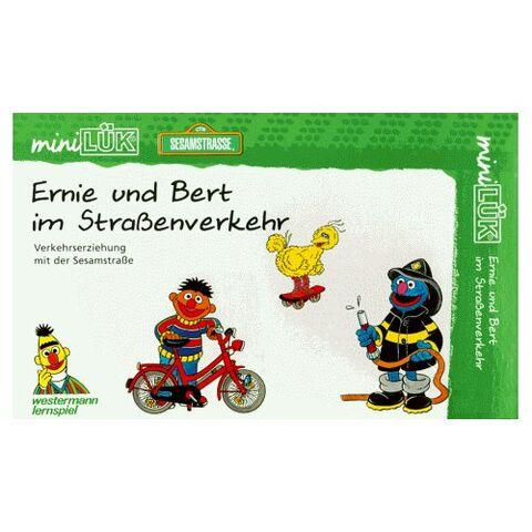 File:ErnieundBertimStrassenverkehr.jpg