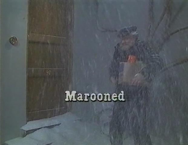 File:Marooned.png