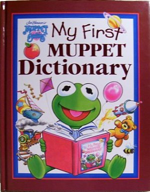 File:MyFirstMuppetDictionary2003.jpg