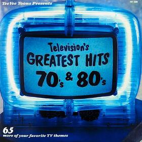 TV70-80sLP