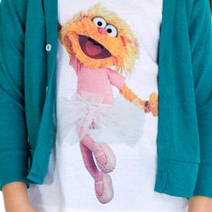 File:AmericanApparel-Zoe-Kids-SSShirt.jpg