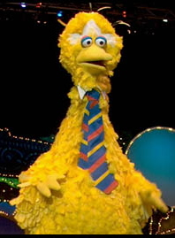 File:Big Bird Live.jpg
