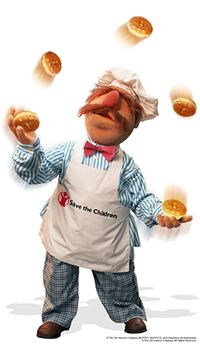 File:Chef Save the Children Donut Week.jpg