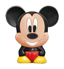 File:DisneyWikkeez-MickeyMouse-(Rewe).png