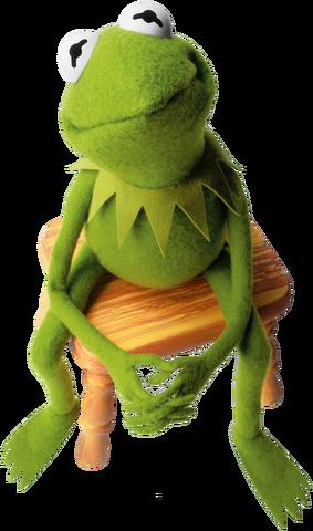 File:Kermit-stool.png