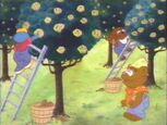 Episode 414: Old MacKermit Had a Farm
