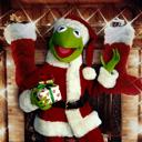 File:Muppet Christmas Icon.jpg