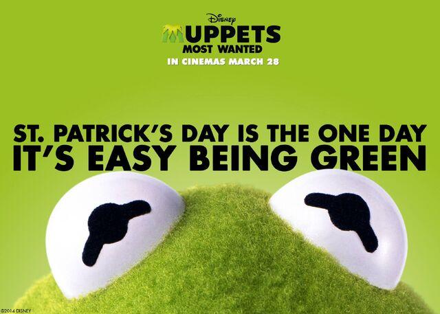 File:Muppets UK Facebook St Patricks 2014.jpg