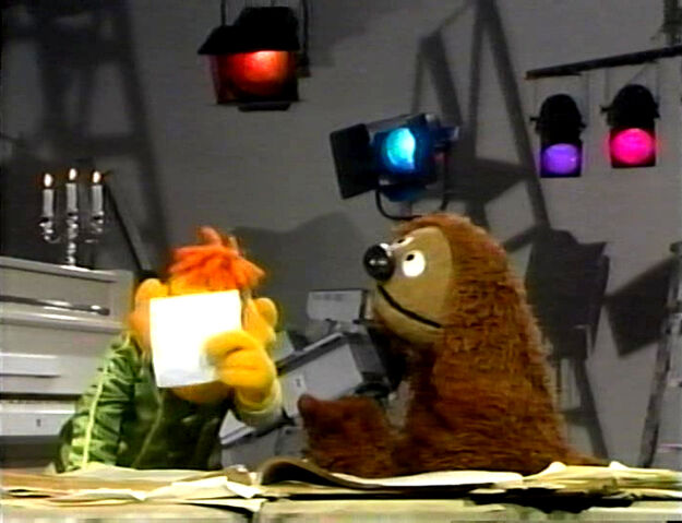 File:Playhouse-Rowlf11.jpg
