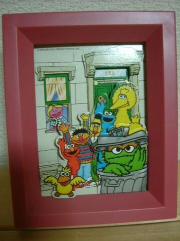 File:Sesamepuzzlepic.jpg