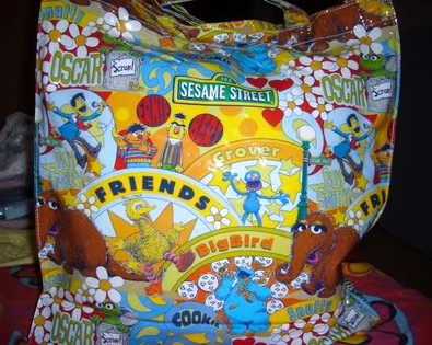 File:B 2006 sesame bag.jpg