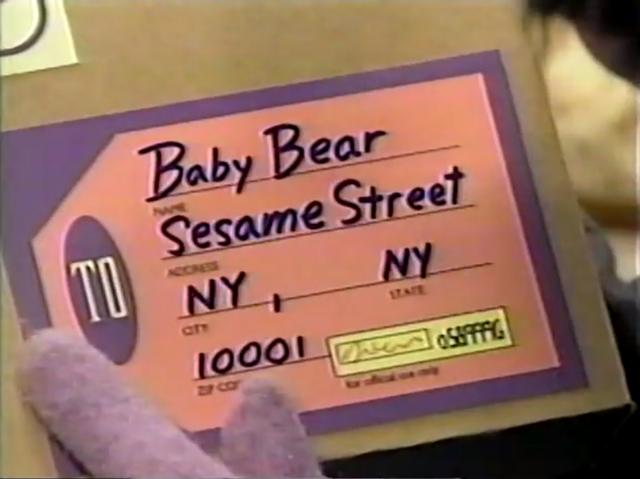 File:BabyBear-ZipCode.png