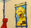 Elmo's World: Doctors