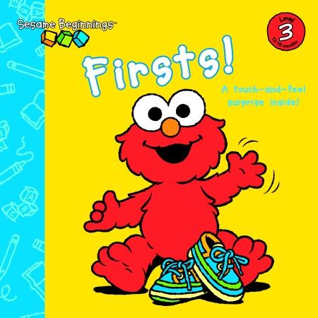 File:Sesame beginnings firsts.jpg