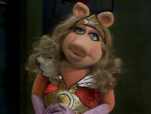 File:Wonderpig03.jpg
