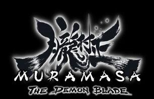 Muramasa logo 1