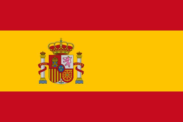 Archivo:Bandera d'España.png