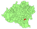 Alentisque (Soria) Mapa.png
