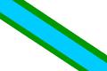 Miniatura de la versión de 20:51 24 jun 2008