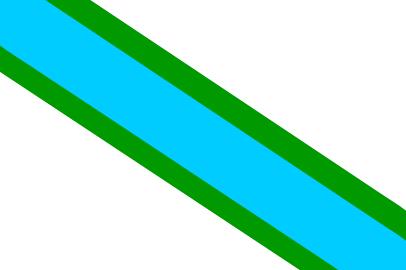 Archivo:Bandera Abarán.png