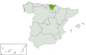 País Vasco.png