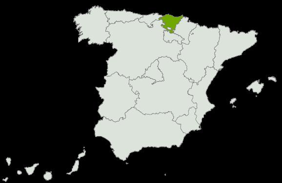Archivo:País Vasco.png