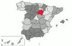 Previncia Soria.png