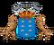 Escudo e Canarias