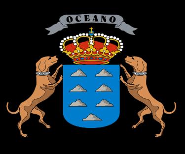 Archivo:Escudo e Canarias.png