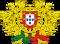 Escudo e Portugal