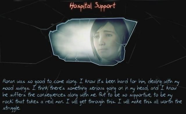 File:-28 Hospital Support.png